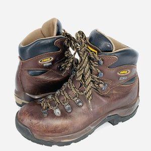 Asolo Women's TPS 520 GTX Hiking Boot Size 8.5